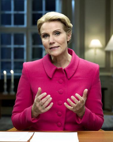 Helle Thorning-Schmidts problem er, at hun blev formand efter socialdemokratismens lange fald, men bliver målt ud fra partiets storhedstid.