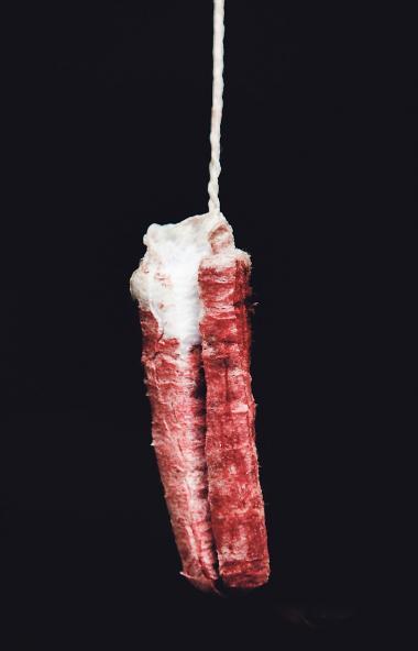 g punkt hos mænd menstruation i en dag