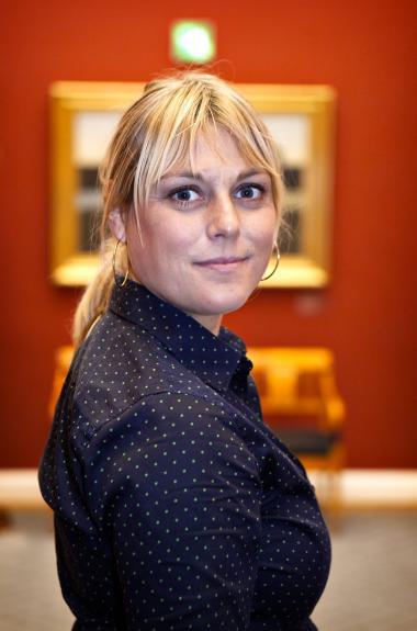 'Det er mennesker, der ikke er velkomne i Danmark' | Information