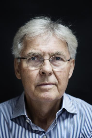 Fra 1972 frem til 2006 arbejdede Søren Jessen-Petersen i UNHCR og senere som FN's generalsekretærs særlige repræsentant i Kosovo.