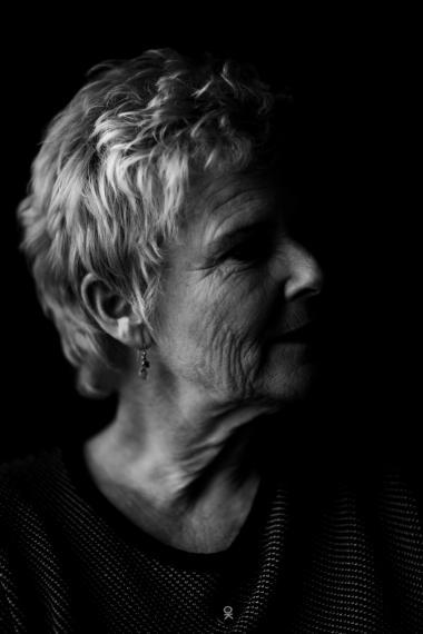 Jeg er leder, og en leder skal handle i både medvind og modvind. Det bliver aldrig hverdag at opsige medarbejdere, men nogle gange er det nødvendigt, siger Lizette Risgaard om sin beslutning om at fyre fire medlemmer af LO's administrative topledelse kun tre dage efter, hun blev valgt.
