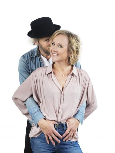 se online polyamory gift og dating