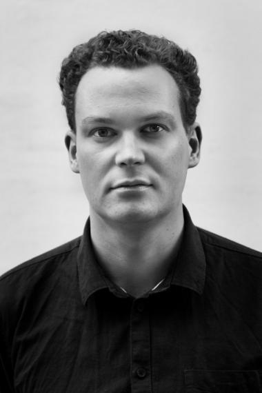 Martin Bastkjær