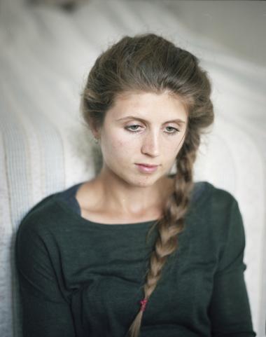 I går skrev vi om Rikke i første afsnit i serien 'Ondt i ungdommen'. Hun er 25 år, har et godt fysisk helbred, dyrker gymnastik, løber og spiser sundt. Alligevel er hun i perioder bange for at dø og oplever at få voldsomme angstanfald.