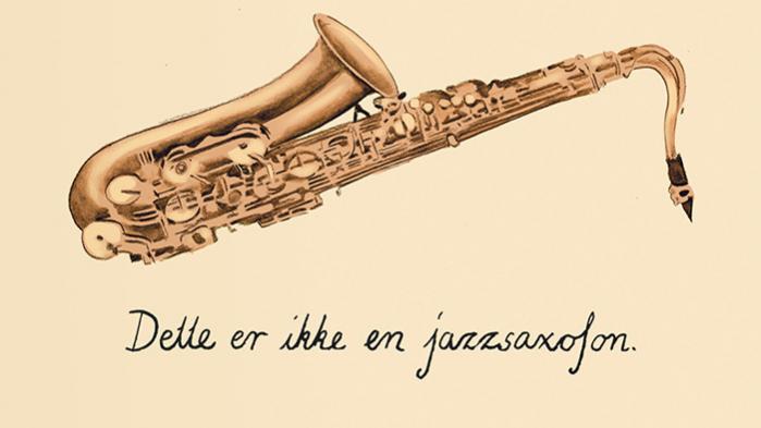 Organisation Copenhagen Jazzhouse Information