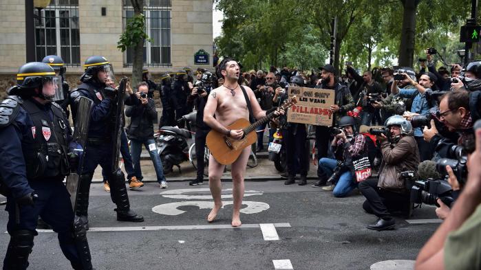 www nøgen køn