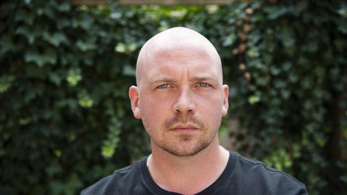 gratis dansk sex thai massage farum