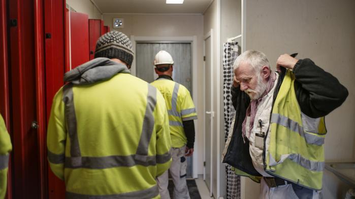 sugar daters escort massage nordsjælland