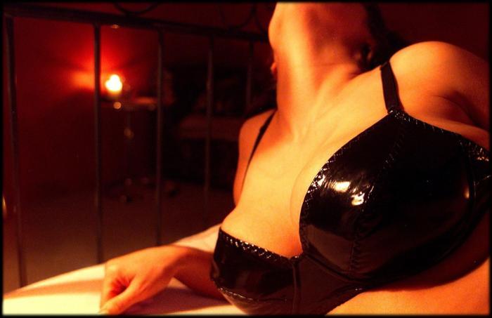 tysk erotik amager thai massage