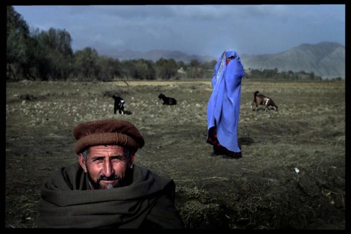 kvinders rettigheder i afghanistan