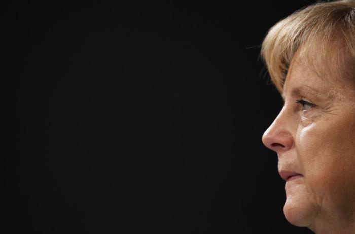 liste over dating sites i tyskland