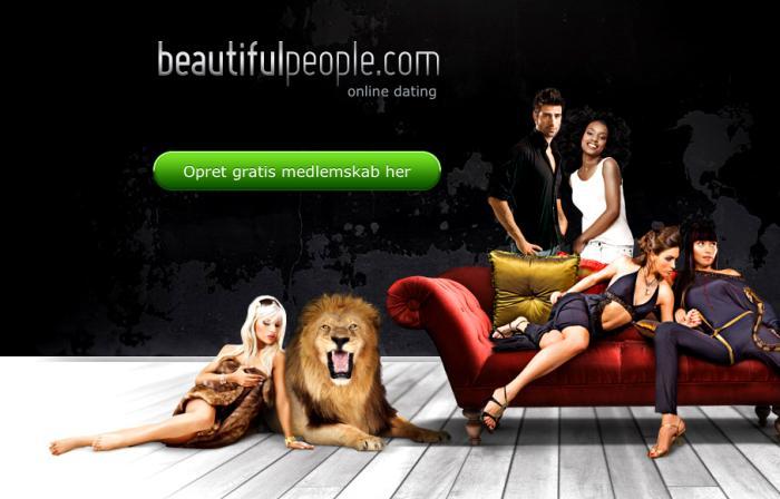 Dating i europæisk kultur
