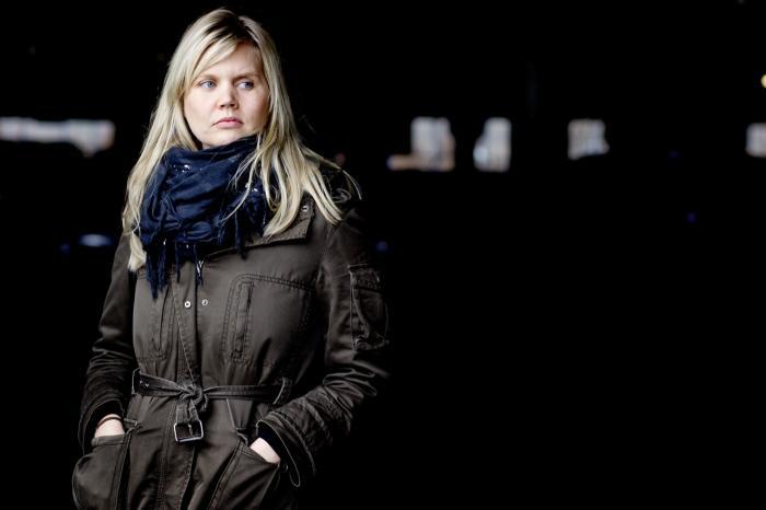 danske amatør piger sex med naboens datter