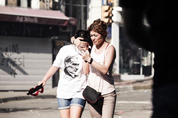 lesbiske pix