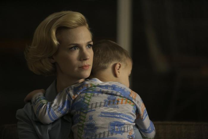 Afholte Orna Donath - Når mødre fortryder: 'Jeg elsker mine børn, men jeg WN-47