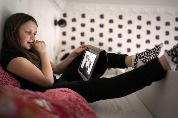 mest populære dating site for unge voksne unikke online dating brugernavne