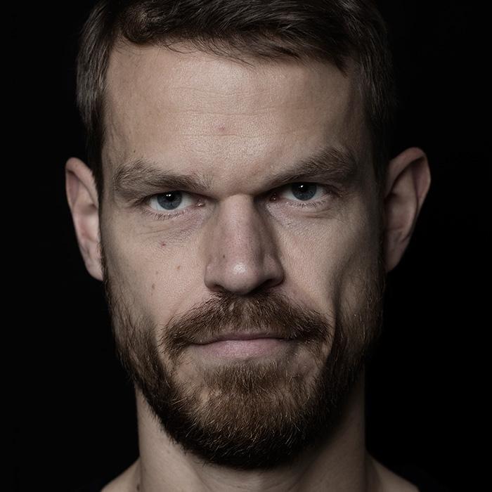 065285a588b »Svend Brinkmann bruger det klassiske fjendebillede, som Information- og  Politiken-segmentet elsker. »
