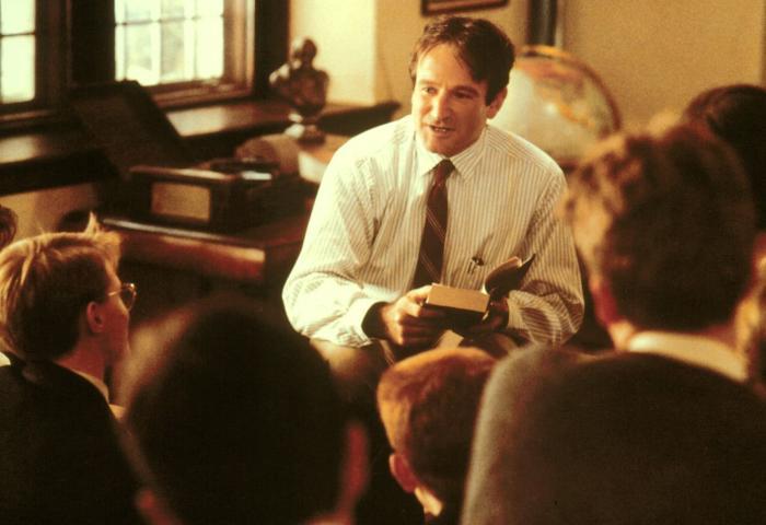 guddommelige dating principper sende meddelelser på dating sites