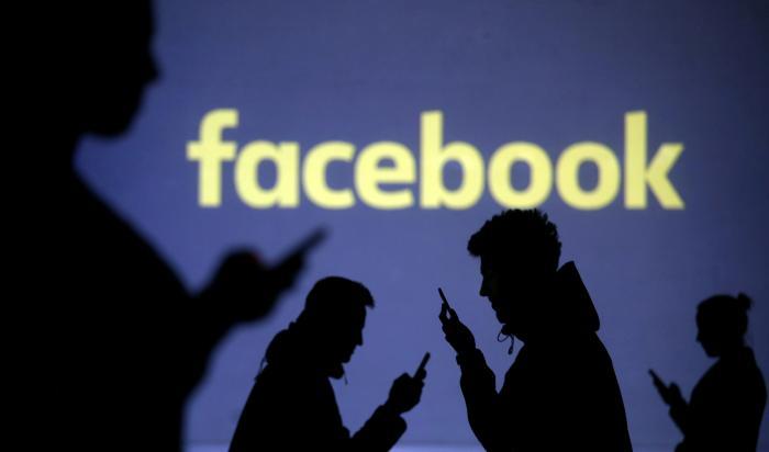 6fbf2896 Skal vi slette vores facebookprofil? Og hvor skal vi så gå hen ...