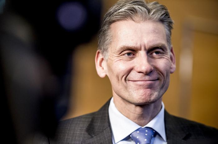 9910c35491b I denne weekend skal Danske Banks bestyrelse ifølge finans.dk mødes for at  diskutere,