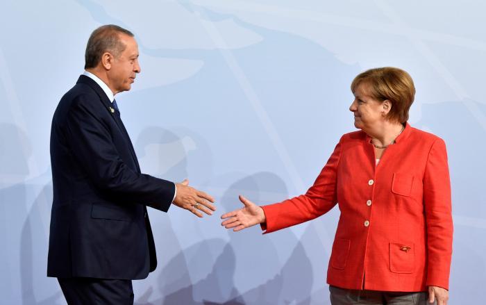 eu og tyrkiet