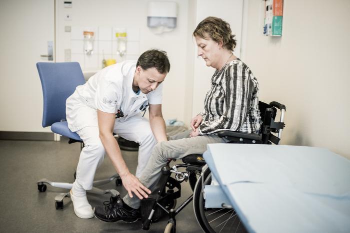 754a8fbd5eb Læge: Vi bør centralisere sygehusvæsenet og placere læger i alle ...