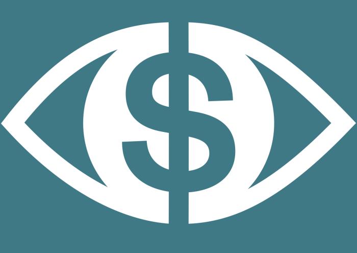 omkostninger til at tilslutte forsyningsselskaber