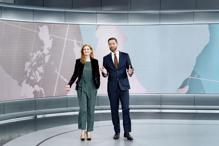 ed1b7de687e Vi burde måske tænke nærmere over, hvorfor tv-nyhedsformidling i stigende  grad er blevet