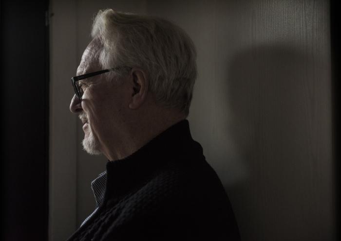 5504dd2018dd Den tidligere professor i udviklingspsykologi Helmuth Nyborg er kendt for  sine kontroversielle påstande om biologisk betingede