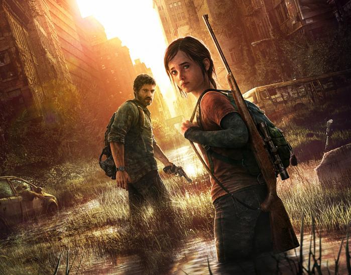 """Da The Last of Us blev udgivet for første gang, blev det udråbt til spilverdens svar på Citizen Kane. Nu er spillet tilbage i en Remastered-udgave – også kendt som """"Orson Welles, hvem?""""-udgaven"""
