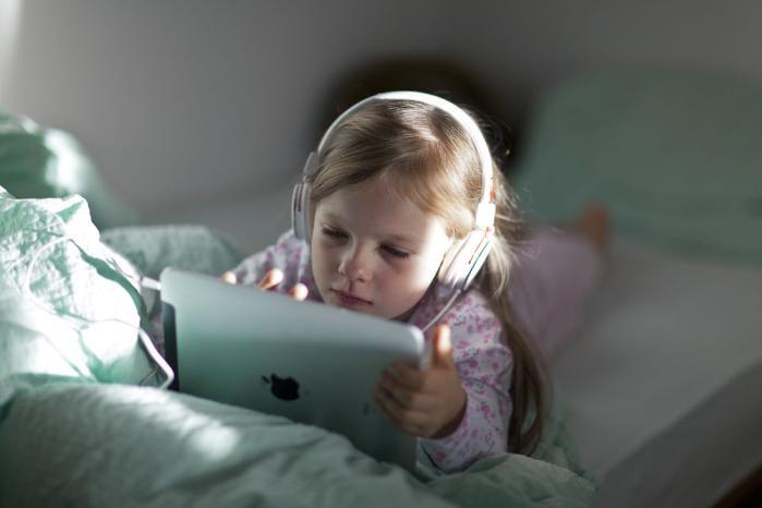 Beskyttelse af børns adgang til, køb og brug af apps betyder reelt, at vi vil få færre apps med børn som målgruppe. Det sker fordi børne-apps stilles væsentligt dårligere i konkurrencen med apps som appellerer til en bredere målgruppe.