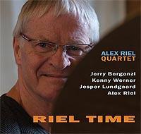 Rigeligt med Riel - 50 års jubilæum
