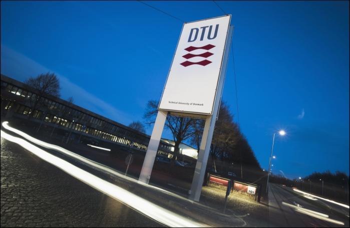 DTU har været prøvekanin for den nye styreform med ansatte ledere og mindre medarbejderdemokrati.