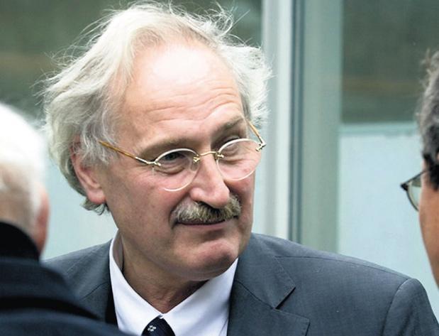 Den daglige leder af Frankfurter-skolen og forfatteren til nyklassikeren 'Kampen om Anerkendelse', Axel Honneth, fejres i en ny interviewbog