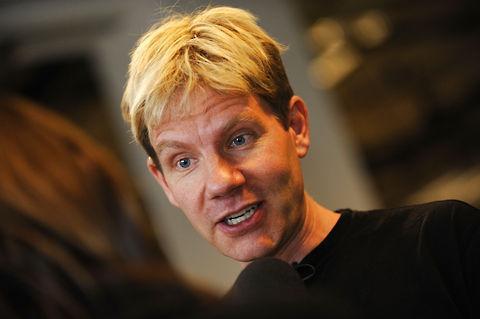 Fra han blev miljødirektør i 2002, har Bjørn Lomborg fået 138 mio. kroner i offentlig støtte. Pinligt, at Lomborgs synspunkter stadig statsfinansieres, mener S