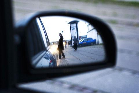 Alarmerende meldinger om en fordobling af antallet af gadeprostituerede i København viste sig at bero på en forkert optællingsmetode