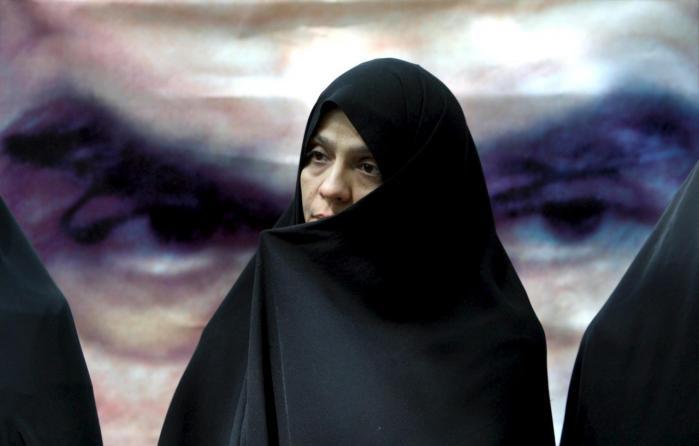 Islamofobi er et kampbegreb opfundet af Ayatollah Khomeini for 30 år - og kan overhovedet ikke sidestilles med forfølgelse af jøderne, mener kritikere af den tyske Holocaustforsker Wolfgang Bentz.