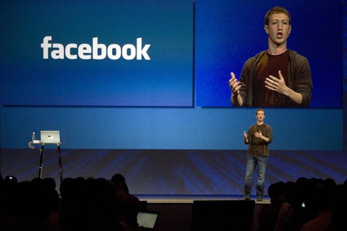 Med mediehusenes ansættelse af Facebook- journalister kommer historiens sandhed til forhandling. Lykkes det, kan Facebookstemmerne forbindes til den offentlige debat.