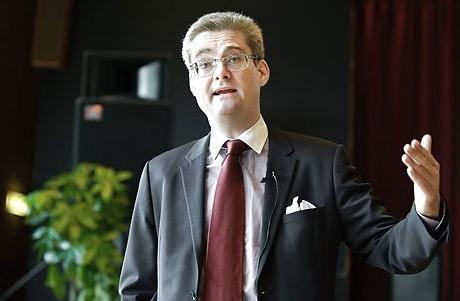 Det fremgår af et nyt politikpapir fra Udviklingsministeriet, at den danske indsats i skrøbelige stater forudsætter inddragelse af 'fjender' som Taleban, Hizbollah og Hamas