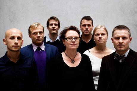 Information har som det eneste danske medie haft privilegeret adgang til i alt 391.832 amerikanske rapporter fra krigen i Irak