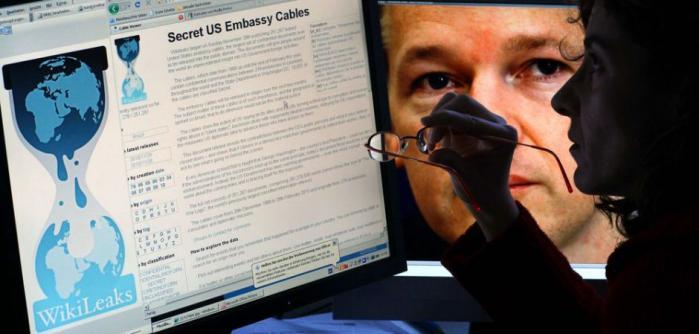 Statsledere bliver ydmyget og hemmelige forhandlinger afsløret i de lækkede dokumenter fra det amerikanske diplomati, og det giver USA's fjender en fordel, mener ekspert. Men lækken kommer også offentligheden til gavn, siger flere udenrigspolitiske iagttagere