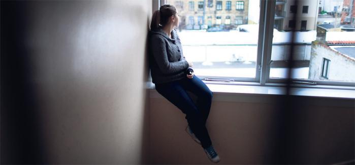 Tidslinje for Susannes sag: To års ulovlig sagsbehandling