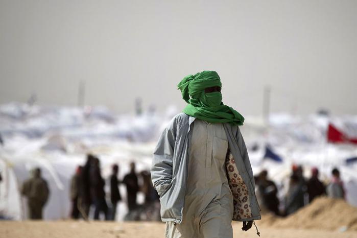 Danske politikere har som de eneste forsvaret interventionen i Libyen med, at man forhindrede et folkemord. Ingen kender antallet af døde, men at kalde det folkemord er voldsomt overdrevet, siger FN-talsmand. FN sender i dag et undersøgelseshold til Libyen for at afdække krigens omfang