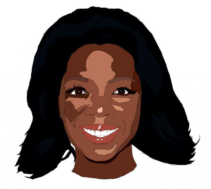 Hvad har Michelle Obama, Halle Berry, Oprah Winfrey, Beyoncé, Naomi Campbell og  Condoleezza Rice til fælles: De er sorte kvinder, som skjuler deres naturlige hår. Denne lille hemmelighed er en stor fortælling om sorte kvinders frigørelseshistorie i USA