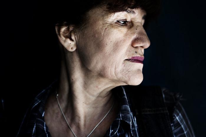Usbekiske Umida Akhmedova er dissident  mod sin vilje: Hun fotograferer det folkeliv, hun elsker, på måder, som landets regime finder lige så krænkende som en Muhammed-tegning