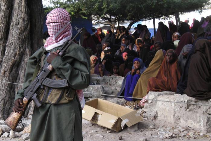 Al-Shabaab har taget magten i store dele af det centrale og sydlige Somalia. Bevægelsen er ved at transformere sig fra en oprørsbevægelse til en de facto regering i store dele af landet, skriver FN i ny rapport.