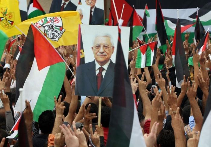 Israels argumenter mod oprettelsen af en palæstinensisk stat bygger på historiefordrejning og myter, der er kreeret til at forsvare det zionistiske projekt