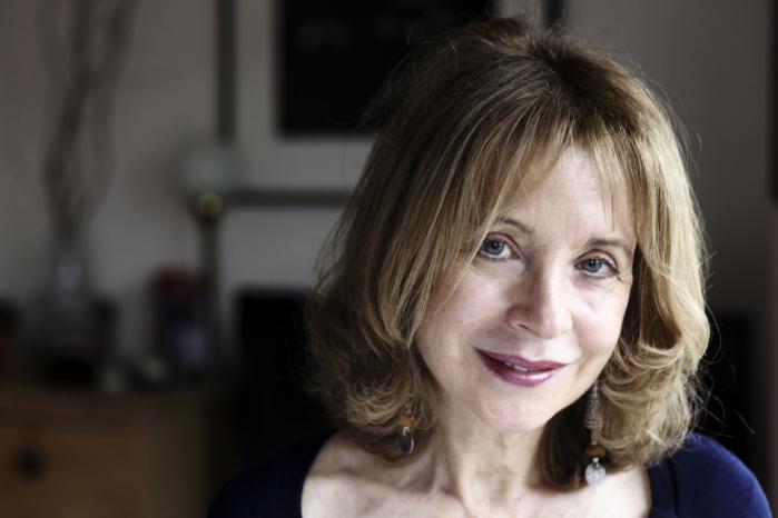 /h4> Der er to ting, som Jacqueline Rose vedblivende kredser om i sit forfatterskab: feministisk litteraturteori og Israel-Palæstinakonflikten.