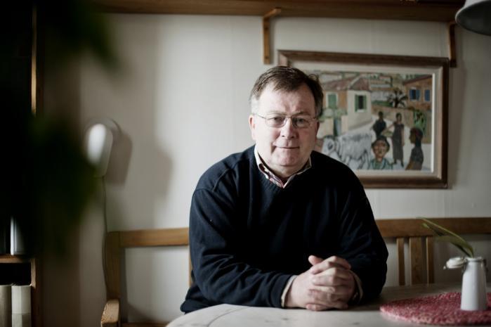 Der er ikke noget Claus Hjort Frederiksen (V) fortryder at have gjort – eller ikke gjort – hvad angår den økonomiske politik i VK's regeringstid.