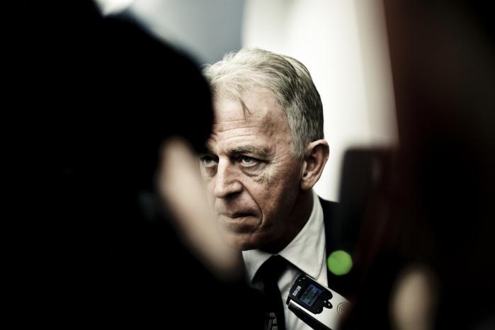 Villy Søvndal kom sidste uge i politisk stormvejr pga. sine svingende udtalelser om brug af efterretningsoplysninger fremskaffet ved tortur. Vestens forhold til tortur har ændret sig grundlæggende efter angrebene på USA 11. september 2001.